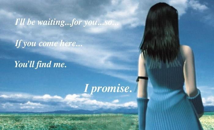 promessas-geek-do-fim-de-ano-pn-n_00002