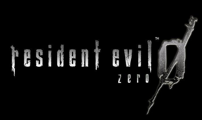 resident evil 0 pn ana 1