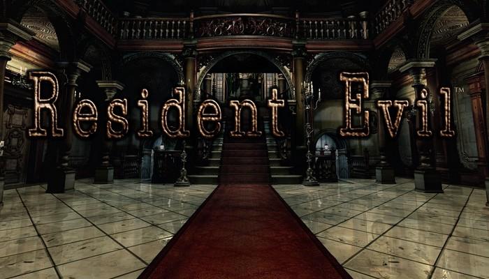 resident-evil-hd-remastered-rev-top