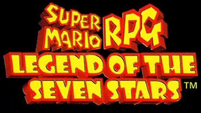 super-mario-rpg-legend-of-the-seven-stars-analise-review-pn_00001