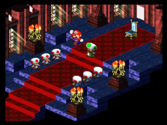 super-mario-rpg-legend-of-the-seven-stars-analise-review-pn_00004