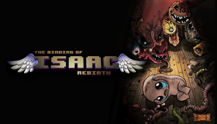 the-binding-of-isaac-rebirth-wii-u-rev-top-pn