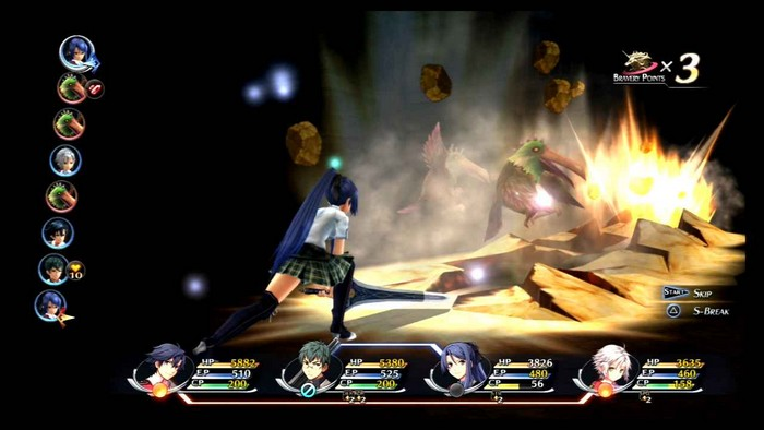 the-legend-of-heroes-trails-of-cold-steel-analise-review-pn_00001