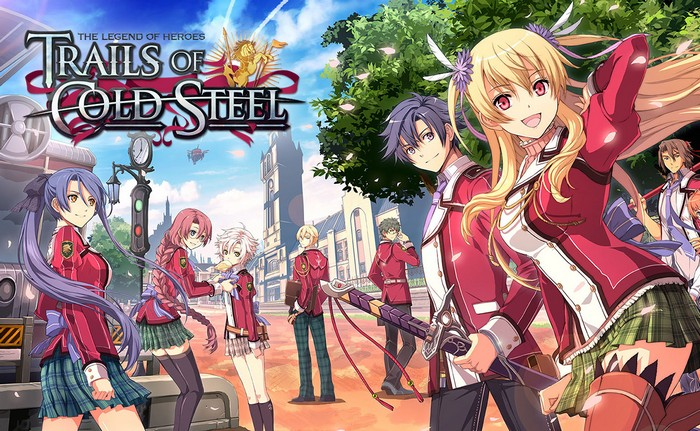 the-legend-of-heroes-trails-of-cold-steel-analise-review-pn_00002