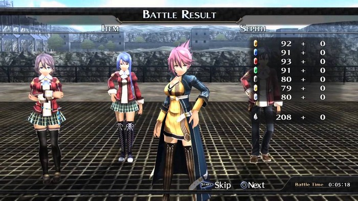 the-legend-of-heroes-trails-of-cold-steel-analise-review-pn_00003