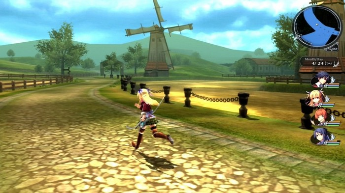 the-legend-of-heroes-trails-of-cold-steel-analise-review-pn_00004