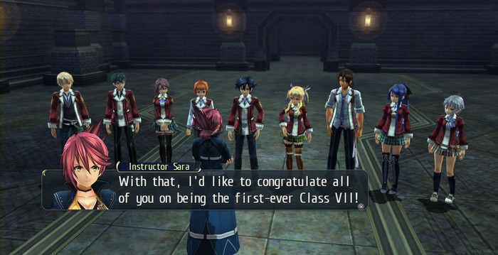 the-legend-of-heroes-trails-of-cold-steel-analise-review-pn_00006