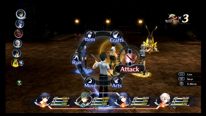 the-legend-of-heroes-trails-of-cold-steel-analise-review-pn_00007