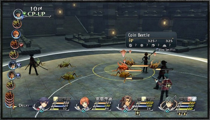 the-legend-of-heroes-trails-of-cold-steel-analise-review-pn_00008
