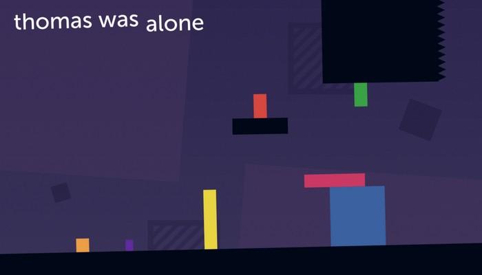 thomas-was-alone-rev-top-pn