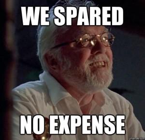we-spared-no-expense-pn
