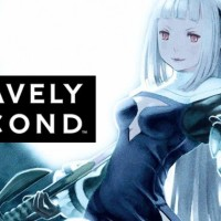 Bravely-Second-destaque-pn
