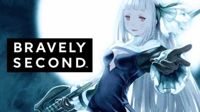 Antevisão – Demo de Bravely Second