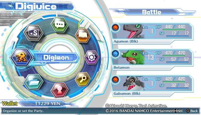 análise-digimon-story-cyber-sleuth-033-pn