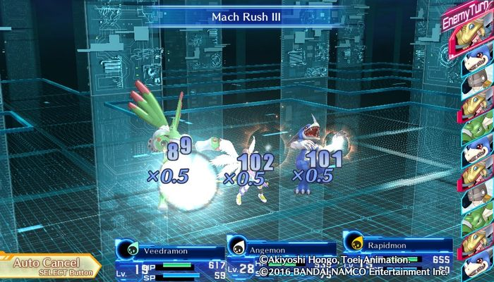 análise-digimon-story-cyber-sleuth-054-pn
