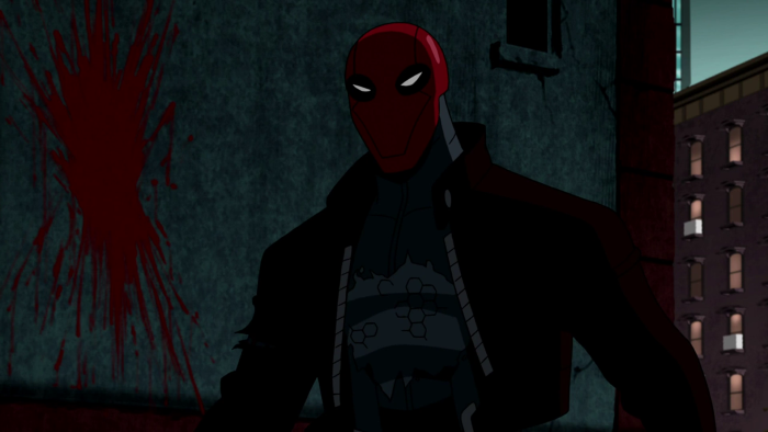 batman-under-the-red-hood-02-pn
