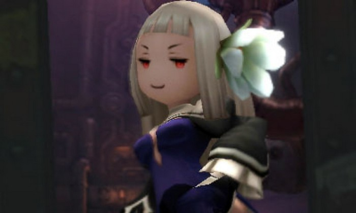 bravely-second-analise-review-pn_00001