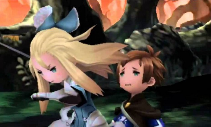 bravely-second-analise-review-pn_00005