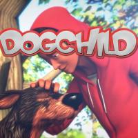 dogchild pn ana 4