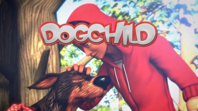 Análise – DogChild