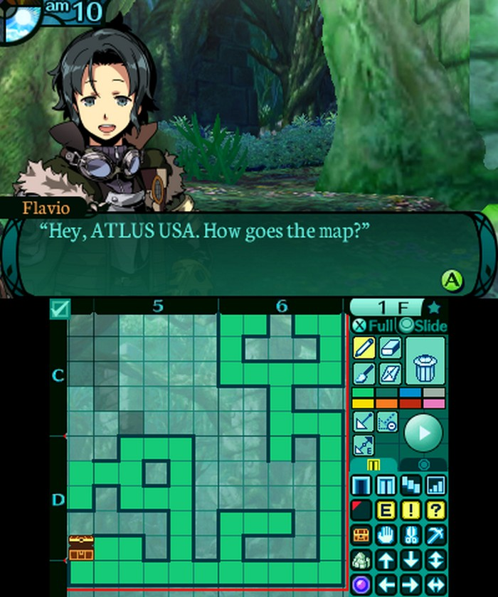 etrian-odyssey-2-untold-the-fafnir-knight-analise-review-pn_00004