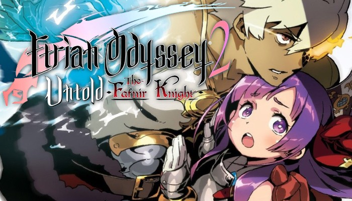 etrian-odyssey-2-untold-the-fafnir-knight-analise-review-pn_00007