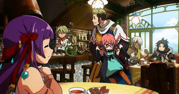 etrian-odyssey-2-untold-the-fafnir-knight-analise-review-pn_00009