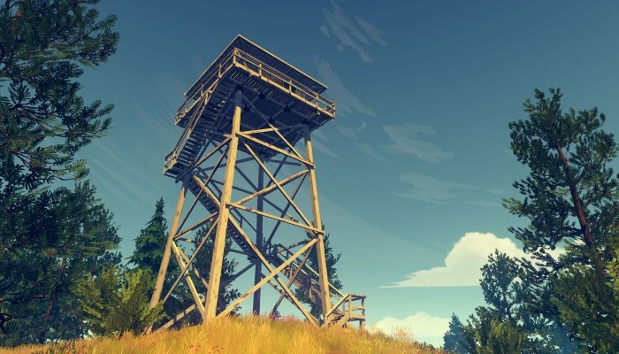 firewatch-screenshot-pn