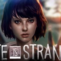 lifeisstrange-ps4-pn-analise