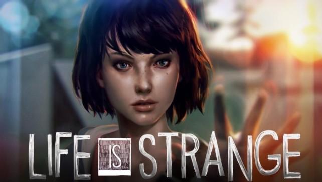 Análise – Life is Strange