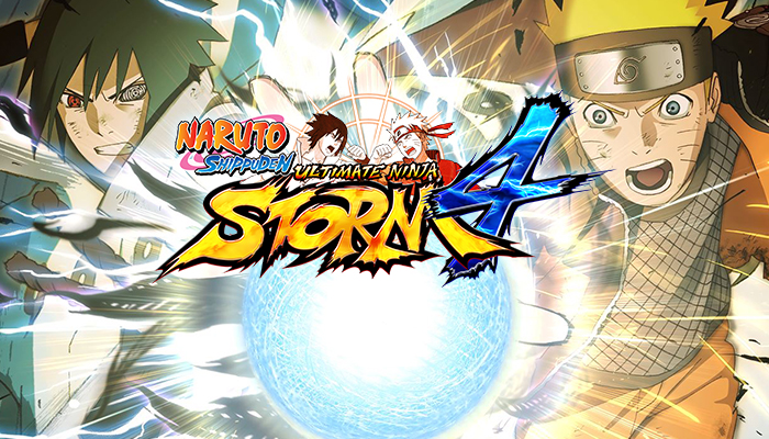 naruto-shippuden-ultimate-ninja-storm-4-analise-review