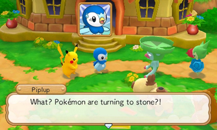 pokemon-super-mystery-dungeon-analise-review-pn_00003