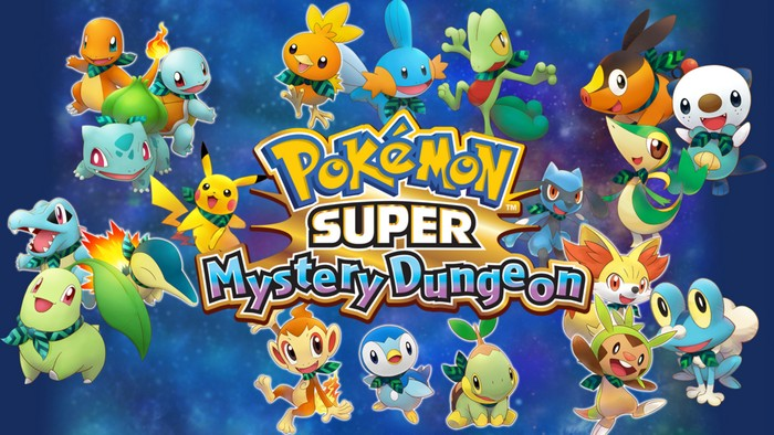pokemon-super-mystery-dungeon-analise-review-pn_00005