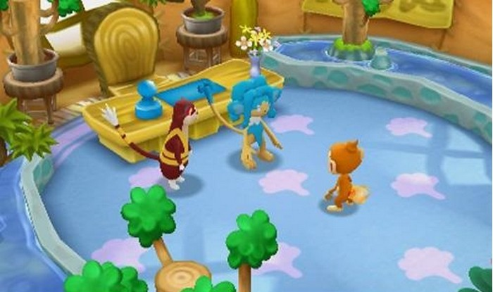 pokemon-super-mystery-dungeon-analise-review-pn_00007