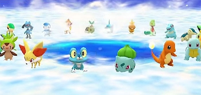 pokemon-super-mystery-dungeon-analise-review-pn_00008