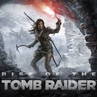 rise-of-the-tomb-raider-pc-análise-pn