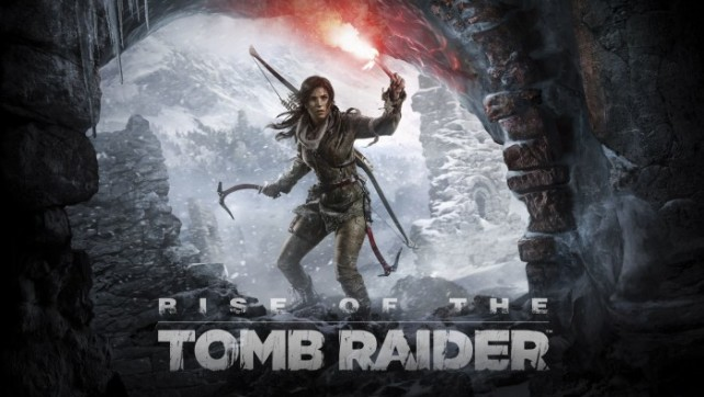 Análise – Rise of the Tomb Raider [PC]