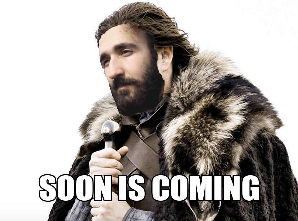 soon-is-coming-daniel-silvestre-pn