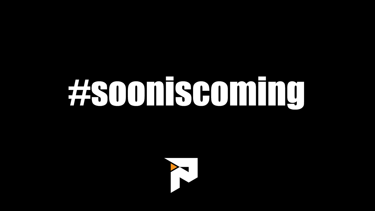 soon-is-coming-hastag-teaser