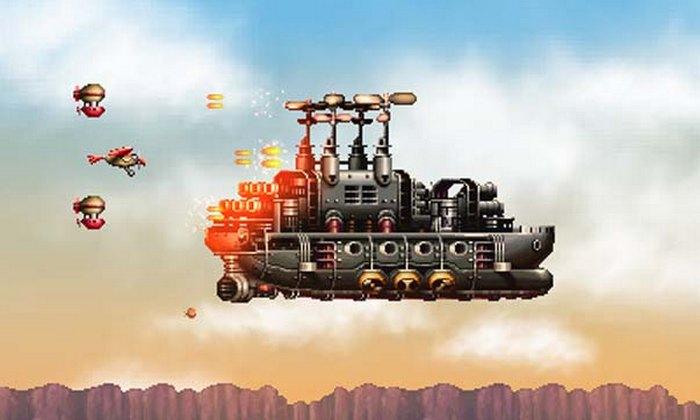 steel-empire-rev-4-pn