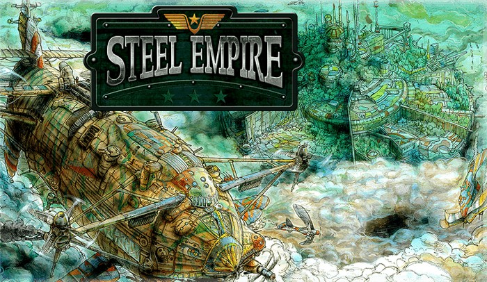 steel-empire-rev-top-pn