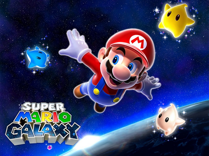 super mario galaxy pn ana 1