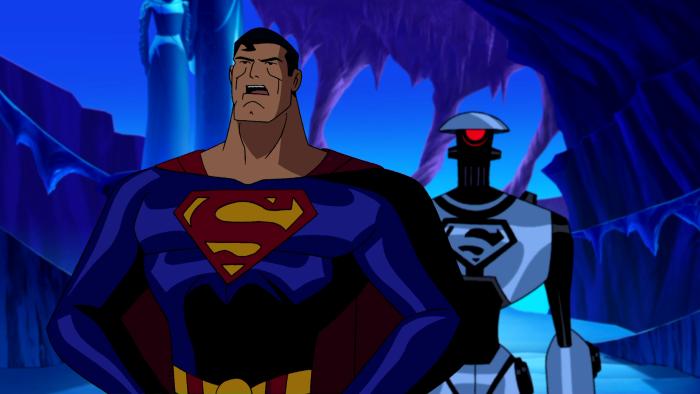 superman-doomsday-01-pn
