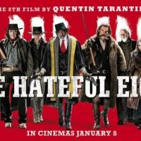 the-hateful-eight-cartaz-cinema-pn