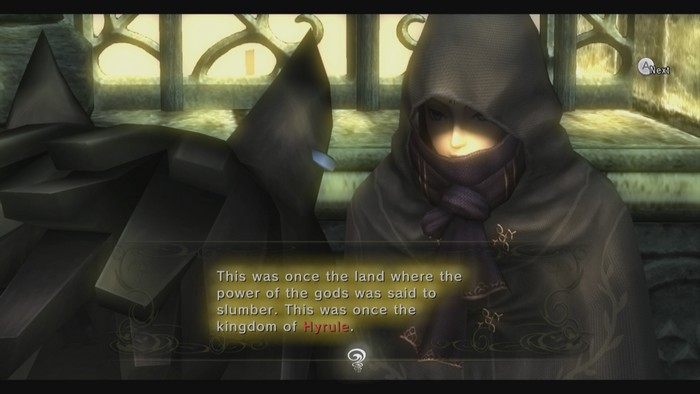 the-legend-of-zelda-twilight-princess-hd-analise-review_00004