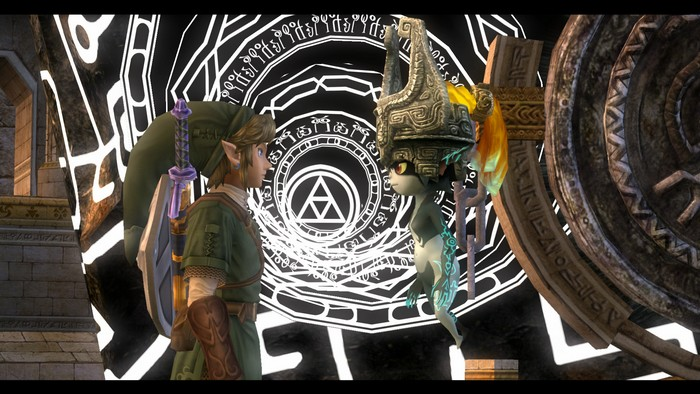 the-legend-of-zelda-twilight-princess-hd-analise-review_00010