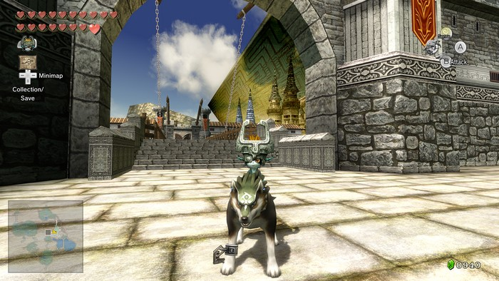 the-legend-of-zelda-twilight-princess-hd-analise-review_00012