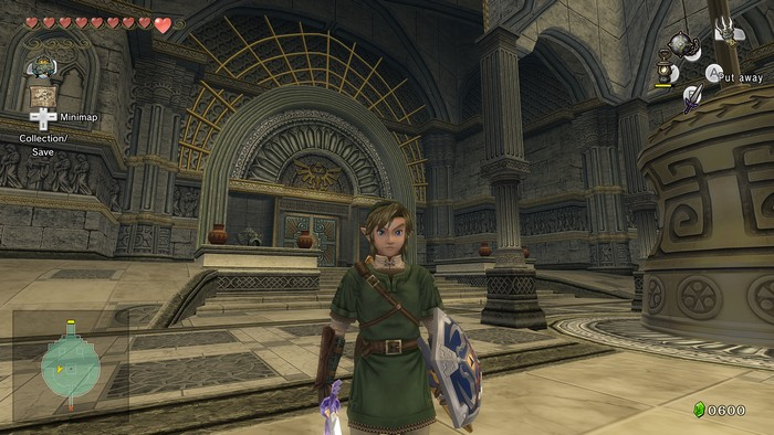 the-legend-of-zelda-twilight-princess-hd-analise-review_00014