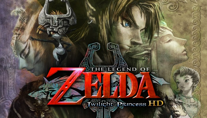 the-legend-of-zelda-twilight-princess-hd-analise-review_00015