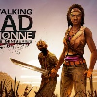 the-walking-dead-michonne-art-pn